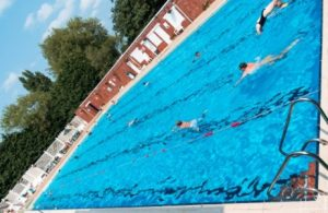 nantwich-pool-web-462x300
