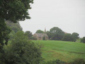 harthill